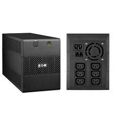 Napajanje UPS EATON 1/1-fazni, 2000VA, 5E 2000i USB
