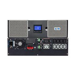Eaton UPS 1/1 fazni, 2,2kVA, 9PX 2200i RT3U
