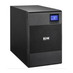 Eaton UPS 1/1 fazni, 9SX 2000i, 2kVA/ 1800 W