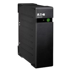 Eaton UPS Ellipse ECO 650 DIN