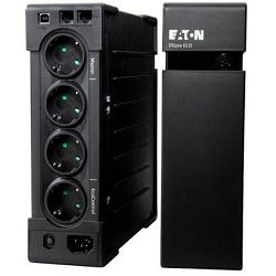 Eaton UPS Ellipse ECO 650 USB DIN