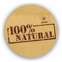 Podloga za miš PORT Eco 100% Natural