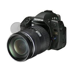 Fotoaparat OLYMPUS E-5 + objektiv Zuiko Digital ED 14-35mm