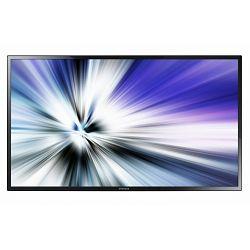 Profesionalni LCD ekran SAMSUNG ED55C LH55EDCPLBC  (LED, 140 cm)