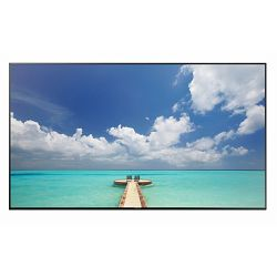 Profesionalni LCD ekran SAMSUNG ED75C LH75EDCPLBC  (LED, 177 cm)