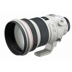 Objektiv CANON EF 200mm f/2L IS USM