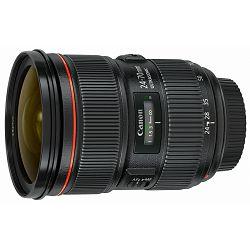 Objektiv CANON EF 24-70mm f/2.8L II USM