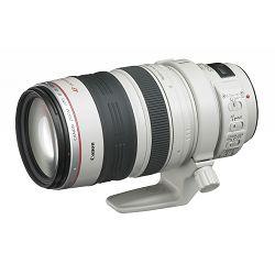 Objektiv CANON EF 28-300mm f/3.5-5.6L IS USM