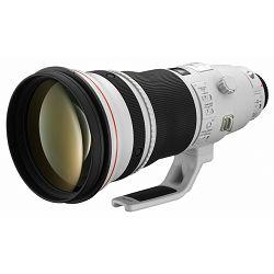 Objektiv CANON EF 400mm f/2.8L IS II USM