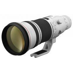 Objektiv CANON EF 500mm f/4L IS II USM