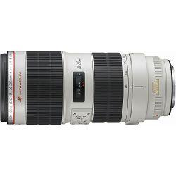 Objektiv CANON EF 70-200mm f/2.8L IS II USM