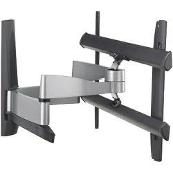 Zidni nosač za TV nagibni sa zglobom VOGELS EFW 6345 (32-50´´, nagib 30°, zakretanje 120°)