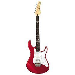 Električna gitara YAMAHA PACIFICA 012RM
