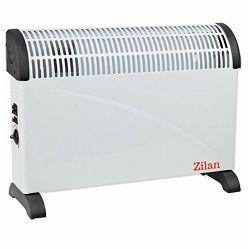 Električna panel grijalica ZILAN ZLN6843