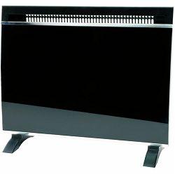 Električna panelna grijalica HOME FK 35/BK
