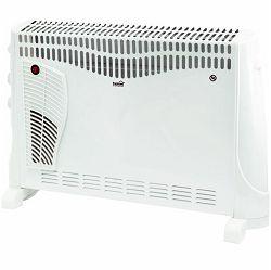 Električna panelna grijalica sa ventilatorom HOME FK 34