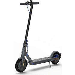 Električni romobil XIAOMI Mi Electric Scooter 3