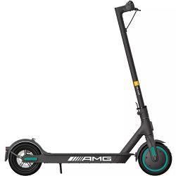 Električni romobil XIAOMI Mi Electric Scooter Pro 2: Mercedes AMG Petronas Formula 1 edition