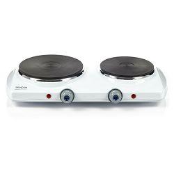 Električno kuhalo SENCOR SCP 2253WH bijelo