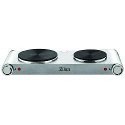Električno kuhalo ZILAN ZLN0542