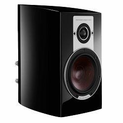 Zvučnici DALI Epicon 2 Black