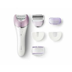 Epilator PHILIPS BRE630/00