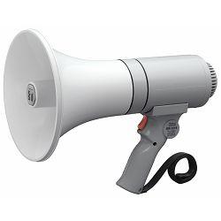 Megafon TOA ER-1215
