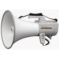 Megafon TOA ER 2230W