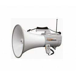 Megafon TOA ER 2930