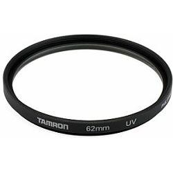 Filter TAMRON UV 62MM