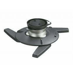 Stropni nosač za projektor VOGELS EPC 6545