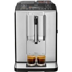 Espresso aparat automatski BOSCH VeroCup 300 TIS30321RW