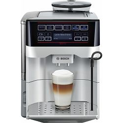 Espresso automat za kavu BOSCH VeroAroma 300 TES60321RW