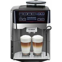 Espresso automat za kavu BOSCH VeroAroma 500 TES60523RW
