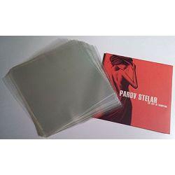 """Etui za gramofonske ploče SIMPLY ANALOG 12""""  (SALP12001)"""