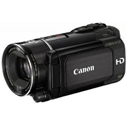 Video kamera CANON LEGRIA HF S21 + poklon torbica