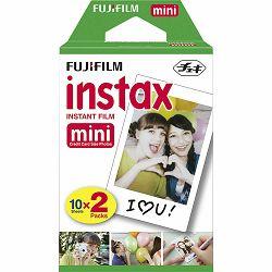 Foto film FUJIFILM INSTAX Mini 20 kom