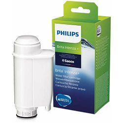 Filter za vodu PHILIPS CA6702/10 za aparat za kavu