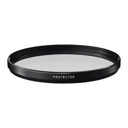 Filter SIGMA PROTECTOR MC 77mm