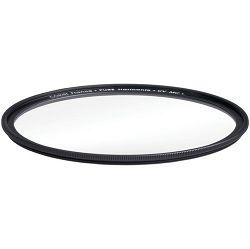 UV filter COKIN 49MM