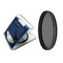 Filter UV SOLIGOR 40,5MM BLUE LINE