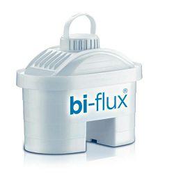 Filter za vodu LAICA BI-FLUX 1/1