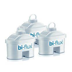 Filter za vodu LAICA BI-FLUX 3/1