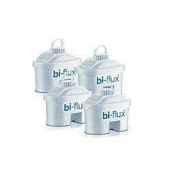 Filter za vodu LAICA BI-FLUX 3+1 PROMO