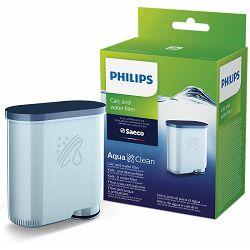 Filter za vodu PHILIPS CA6903/10 aquaclean