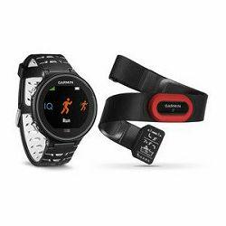 Fitness sat GARMIN FORERUNNER 630 HRM-Run crni