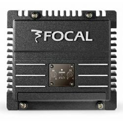 Auto pojačalo FOCAL SOLID 2