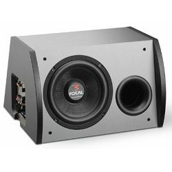 Subwoofer FOCAL BOMBA 20A1