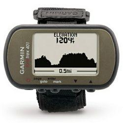 Ručna navigacija GARMIN Foretrex 401