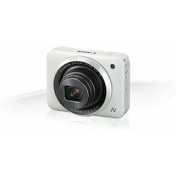 Fotoaparat CANON POWERSHOT N2 bijeli